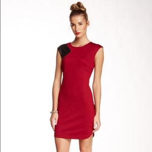 Trina Turk Missy Dress